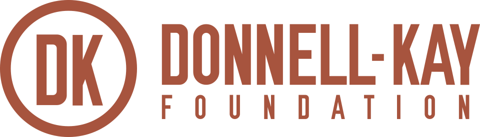 Donnell-Kay Foundation